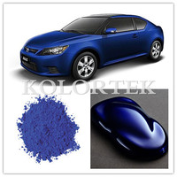 Polyethylene Powder Coating Powders, Powder Coating In Pigments