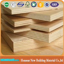 Wholesale Bamboo laminate sheets 2mm 3mm Carbonized vertical bamboo plywood