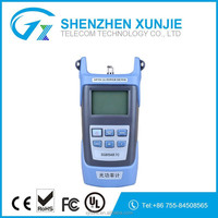 Wholesale Optic Cable Fiber Tester Optical