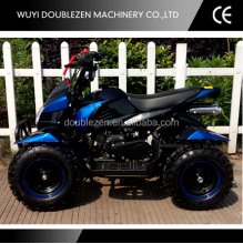 2015 cheap ELECTRIC START 49CC MINI ATV