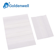 Non-woven Adhesive Wound Care Dressing
