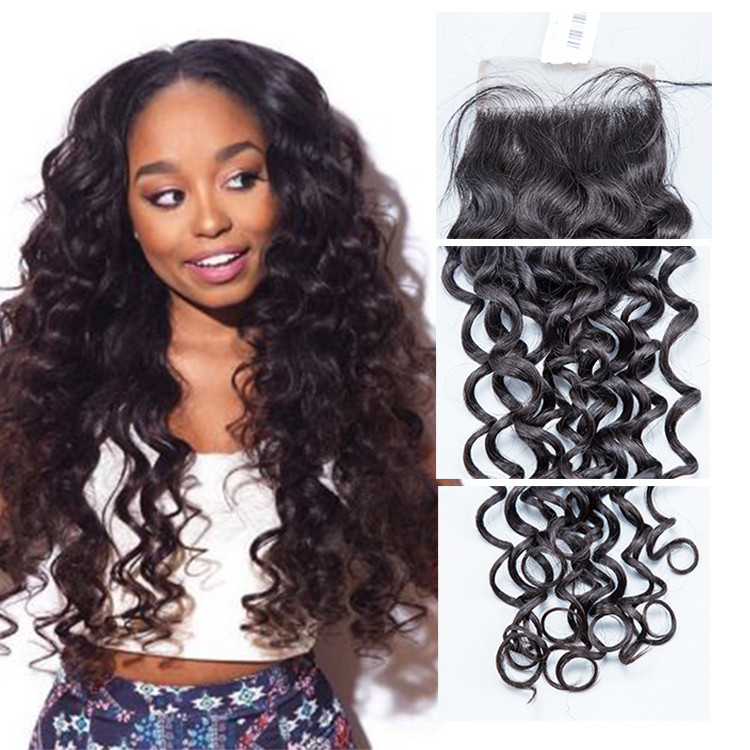 Real tangle free peruvian virgin human hair weave cheap jerry curly human hair weaving on sale