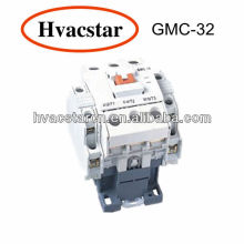 Hot sales GMC-32 AC contactor