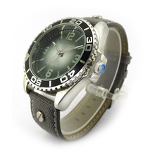 fashion environmental feature man wrist watch