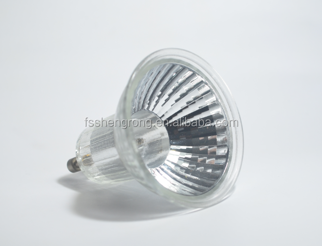 Hot sale cob spotlight, 3w 4w 5w mr16 gu10 led spotlight fixtures,gu10 gu5.3 led bulb