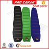 best seller cheap waterproof motorcycle seat cover for crf 25