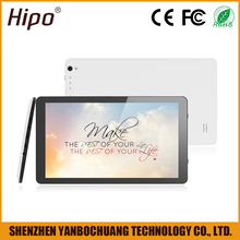 High quality best selling android 5.1 octa core tablet pc tablet for girls/women/kids