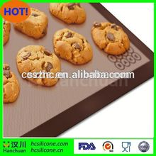 Multifunctional silicone placemats canada with high quality