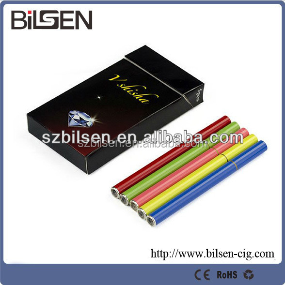 2015 e-ciger disposable electronic cigarette e cig shisha disposable e shisha pen e hookah tabacco shisha