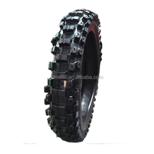 High quality off road motorcycle tire110/100-18,4.10-18,4.60-17,110/90-16,110/90-17