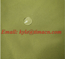 1050D Polyester Waterproof Oxford Nylon Cloth For Military Tactical bags cloth