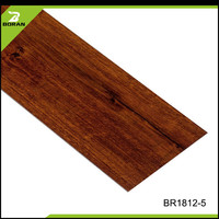 High performance good quality anti slip pvc flooring