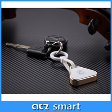 new products keychain anti lost alarm bluetooth anti-lost alarm with trade assurance