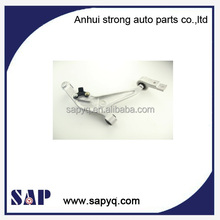 Suspension Control Arm for Ns X-Trail 2001-2007 Complete Lower Front Arm Kit High Quality 54500-8H310