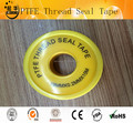 mechanical seal tape ptfe