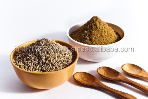 Premium Quality Pure Whole Cumin Seeds, Indian Spices