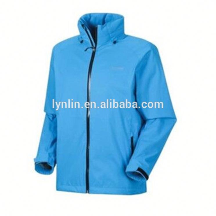 Fashionable Polyester Mini Ribstop Pongee Pu Coating Fabric For Jacket