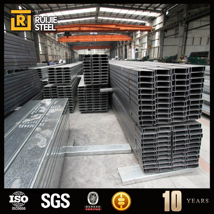 steel c channel price structural steel weight chart