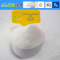The price of DAP Dia mmonium phosphate 21 53 00 acts as a fire retardant compound fertilizer