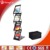 Hot Sale Iron Display Rack Outer Door Newspaper Stand
