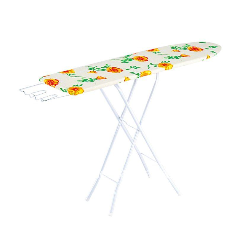 Cheaper Wooden Ironing Board Ironing Table