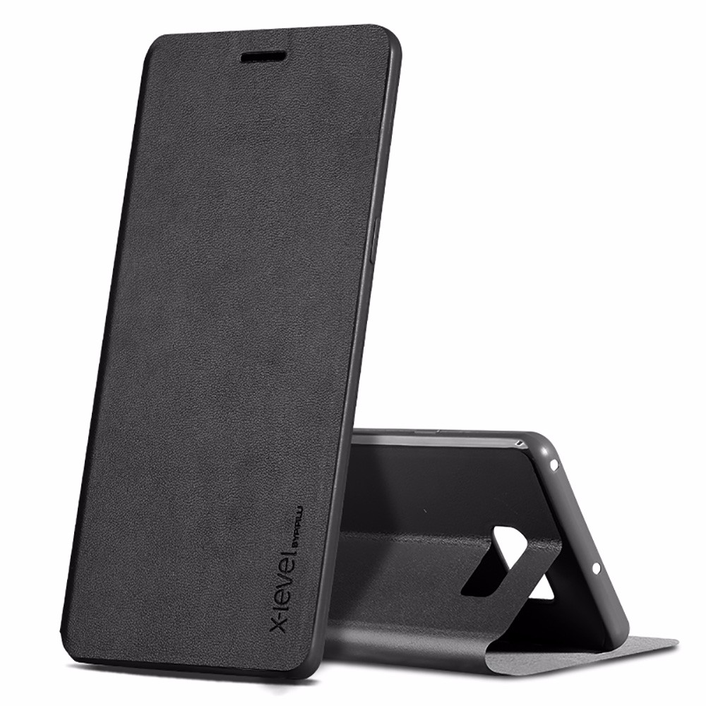 Alibaba Express Flip Mobile Phone Cover Case For Samsung Galaxy Note 7