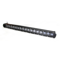 HANTU  low MOQ led offroad light bar led light bar truck 12 volt led light bar