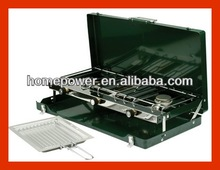 New Foldable Portable Gas Cooker,gas stove,camp stove