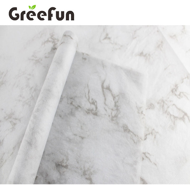 Custom Pint Pattern Marble Wrapping Paper, Stone Design Paper From Alibaba China