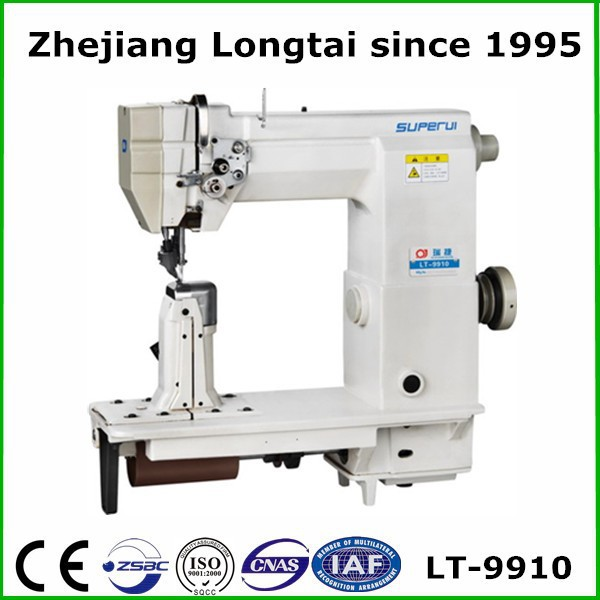 LT9910 union special sewing machine