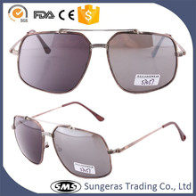 high quality mens sunglasses prices new model eyewear frame glasses