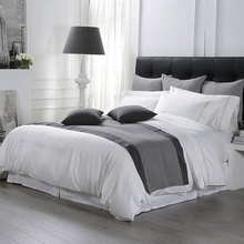 2018 Royal Bed Linen Set Luxury Hotel Bedding