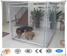 Dog Kennel Fencing and Portable Dog Kennels