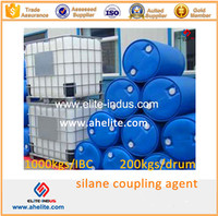 silane coupling agent product list amino vinyl epoxy alkyl acyl functional silane