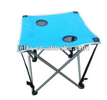 Outdoor Portable Beach Foldable Table