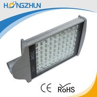 High efficiency hot sales Brideglux 70w led floodlight low price CN driver