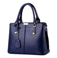 Women Pu Handbags Ladies Shoulder Bag Leather Messenger Hobo Bag Satchel Purse Tote Handbag