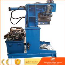 imported materials industrial vertical grinding machine
