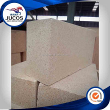 zibo good quality fire clay brick for ceramic factory