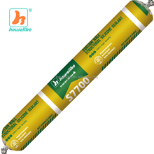 foshan factory price neutral rtv silicone structural sealant/glue/adhesives