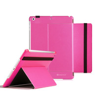 fashionable design tablet cover case for ipad air cover
