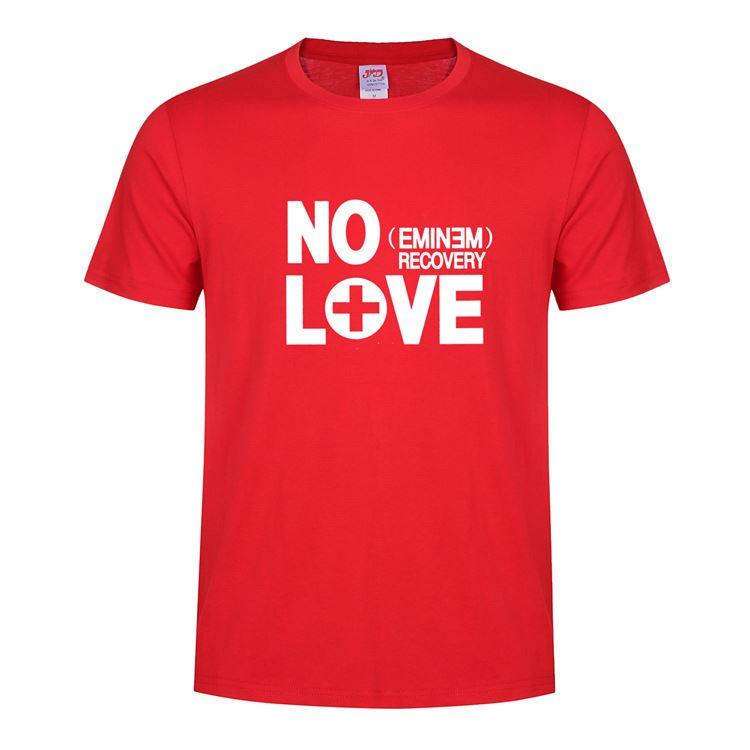 List manufacturers of t shirts qatar buy t shirts qatar for Custom full color t shirt printing