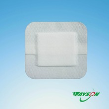 wayson Medical high quality diabetes plaster with CE ISO FDA approved