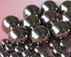 stainless steel 70mm balls sheet metal sphere plat balls