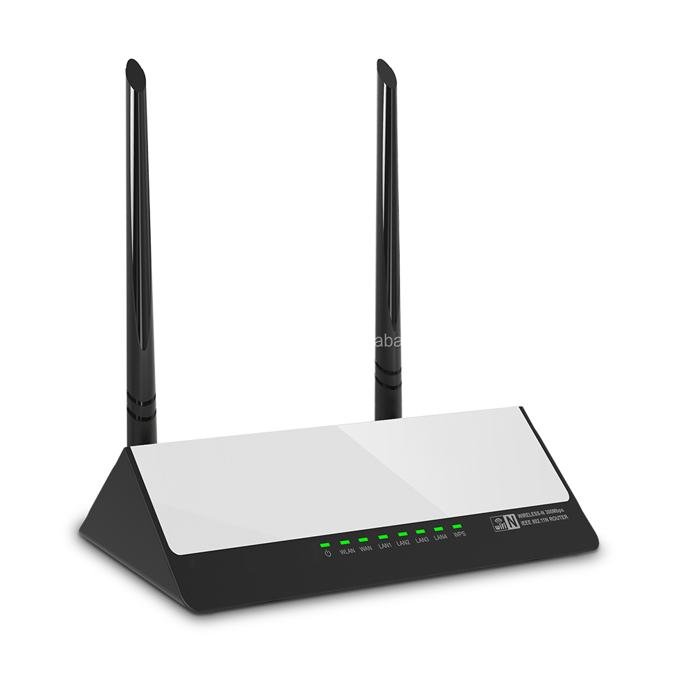 super wifi router, high speed 300mbps wireless wifi router, wifi router no password hack