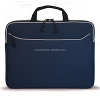 wholesales Neoprene laptop case,soft sided laptop bags