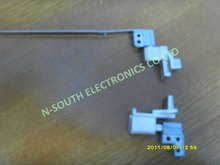 "14.1"" laptop part hinge For IBM T61 ,Screen shaft ,lcd monitor hinge laptop screen hinge"