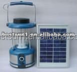 solar panel frame 100w indoor / outdoor use rechargeable solar product