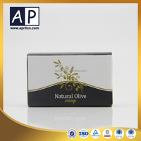 new oganic factory wholesale indian soap company