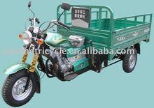 new tuk tuk three wheel cargo motorcycle